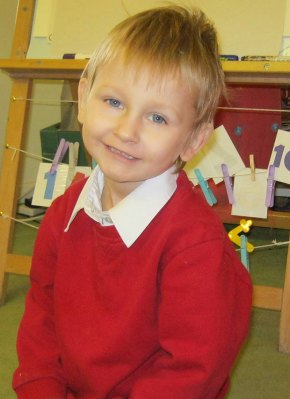 Daniel Pelka, another child victim failed by social services